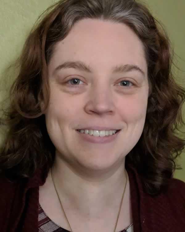 Dana Mott