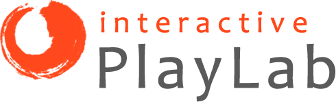 Interactive PlayLab logo