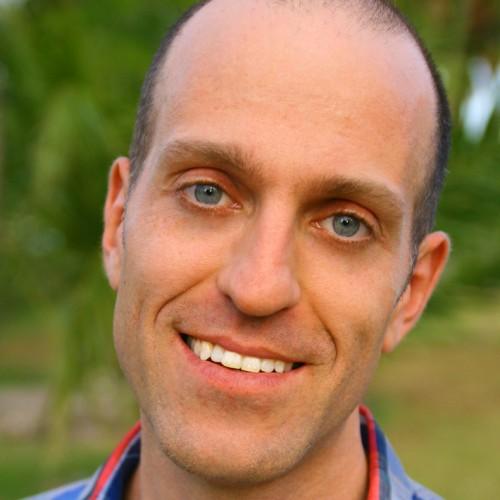 Sean Kaminsky