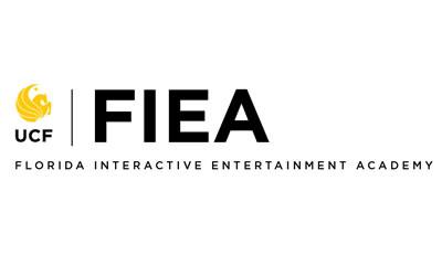 Creative Partner - FIEA