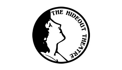 Hideout Theatre