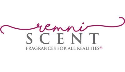 Creative Partner - Remniscent