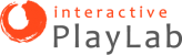 Interactive PlayLab logo
