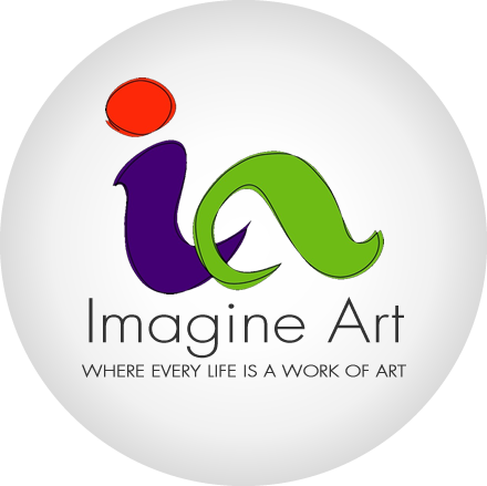 Imagine Art