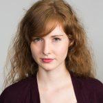 Paige Keane
